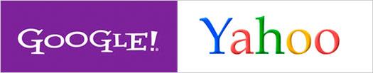 Yahoo-Google-switch