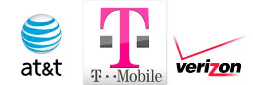 att-t-moblile-verizon_logo