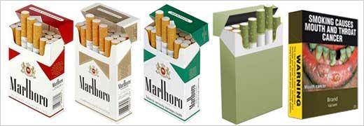 brand-cigarettes-5