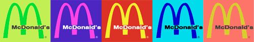 mcdonalds-5colors