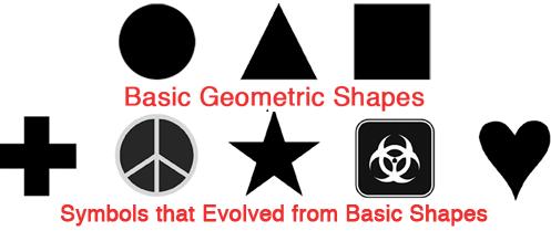 shapes-symbols-72
